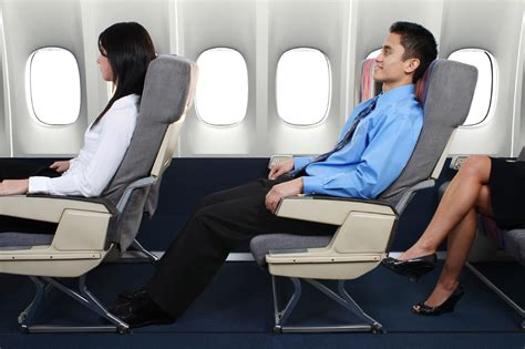 airplane comfort enjoy comfort in economy class discover cabeau cabeau