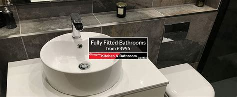 bathroom showrooms hillington glasgow kitchen bathroom centre hillington
