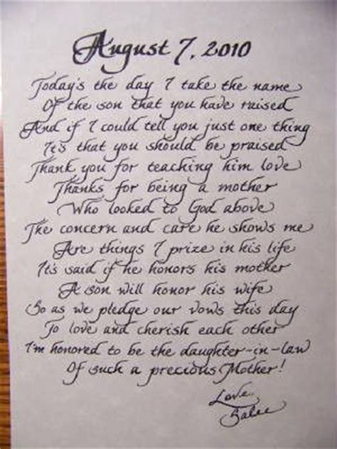 letter of and appreciation to my husband this idea of writing a felt letter to the