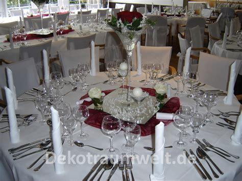 Tischdeko Hochzeit Günstig by Tischdeko Hochzeit Runde Tische Nxsone45