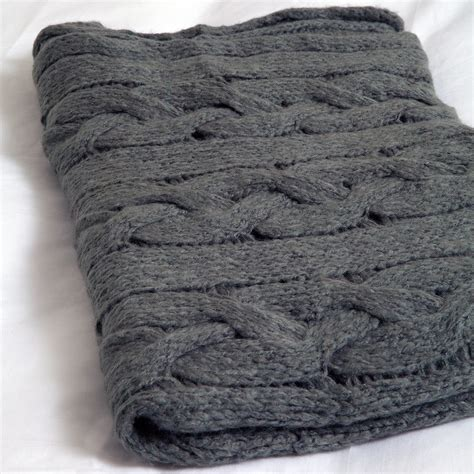 Comfort Blanket by Luxury Throws Blankets And Bedspreads Bedroom