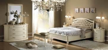cream shaker furniture: cherry shaker bedroom furniture besides painted pine bedroom furniture