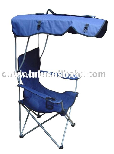 folding chair with shade folding canopy chair folding canopy chair manufacturers