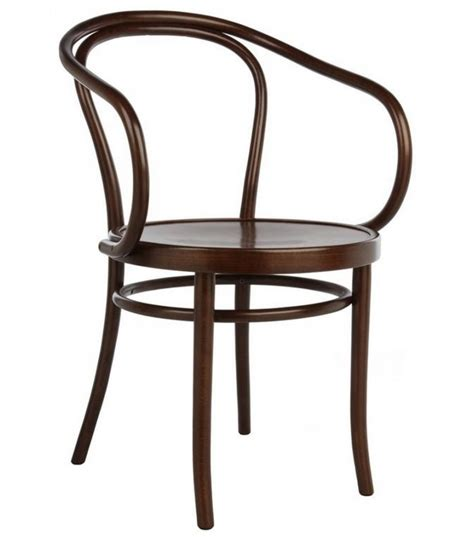 thonet sedia 209 m thonet chair milia shop