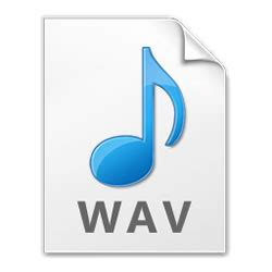 audio format with best sound quality difference between wav and aiff audio file format wav vs