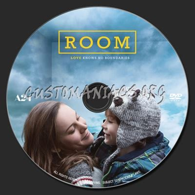 Room Dvd by Room Dvd Label Dvd Covers Labels By Customaniacs Id 233492 Free Highres Dvd Label