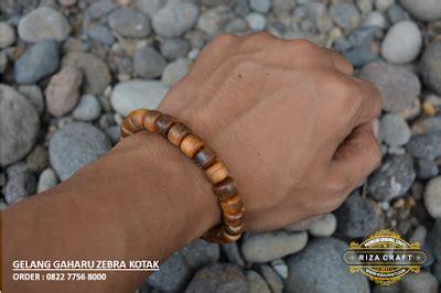 Corak Kayu Bunga 2 Bahan Aksesoris Kalung Gelang Handmade jual gelang tasbih kayu gaharu asli wangi king