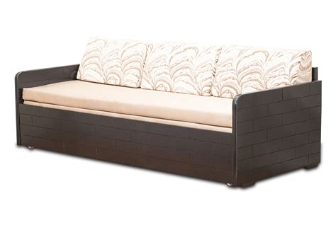 Sofa Cum Bed Sofa Come Bed Design