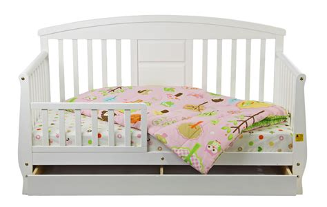 Beds For Toddlers by Toddler Bed And More Toddler Bed And More Beds For