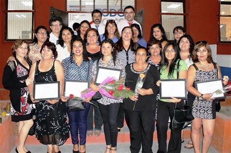 mujeres bono al trabajo de la mujer sence newhairstylesformen2014 bono trabajo mujer trabajadora 2016 new style for 2016 2017