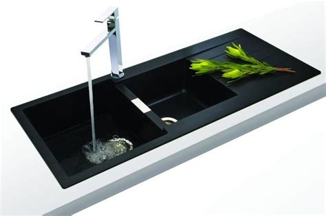 colour your with schock sinks abey australia