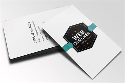 Vintage Style Business Card Psd Template by 46 Free Photoshop Psd Business Card Templates Feedtip