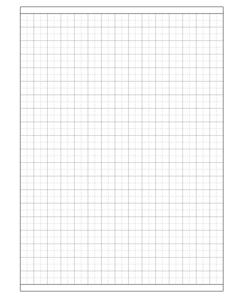 Here S A Pdf Printable I Made A While Ago For Kanji Practice I Thought Someone Else Might Enjoy Genkouyoushi Paper Template