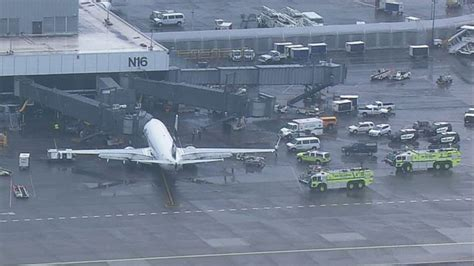 alaska airlines r found in cargo hold after banging alerts pilot abc news