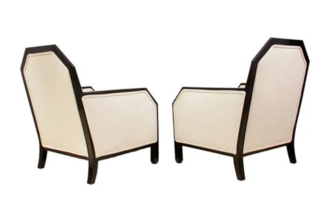 used armchairs recliners armchairs fiveways new used furniture sales