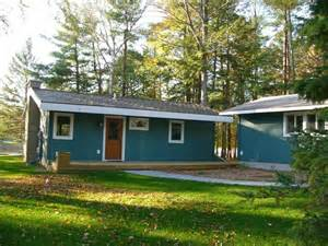 lakeview property management northern michigan vacation