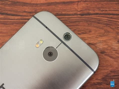 Chasing Motorola Quality these are the smartphones with the largest sensors on the planet