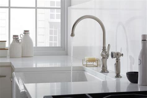 faucet com k 99272 vs in vibrant stainless by kohler