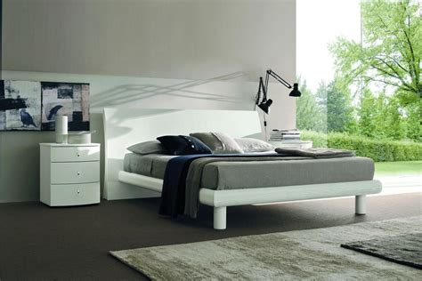 cheap bedroom sets los angeles 100 bedroom furniture sets los angeles magnificent