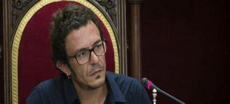 fiscal foral pas vasco mayo 2016 garriguescom kichi invita a un proetarra a dar una conferencia en c 225 diz