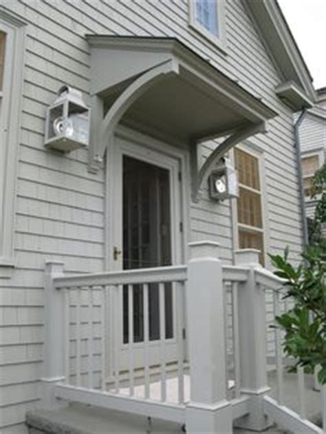 awning overhang 1000 images about awning ideas on pinterest door canopy