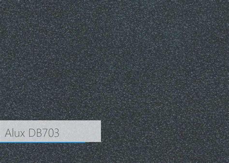 fenster db 703 farben und dekore weku