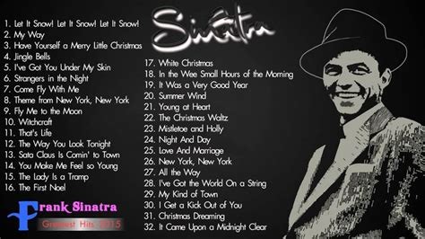 best of frank sinatra songs best 25 frank sinatra greatest hits ideas on