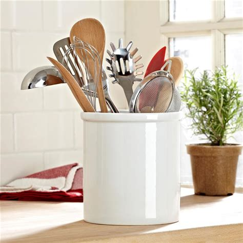 Kitchen Utensil Storage Ideas Space Saving Utensils Storage Ideas Trends4us