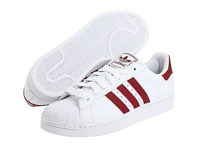 Adidas Superstar Size 25 30 adidas superstar 2 sneakers originals white leather shoes
