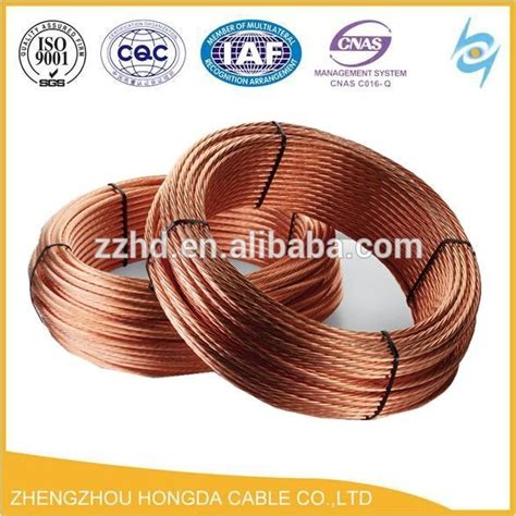 house wire price list pvc jacket electrical house wiring materials house wiring material readingrat net