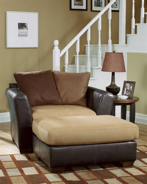 ashley furniture signature design lawson saddle living 197 best living rooms images on pinterest chairs for