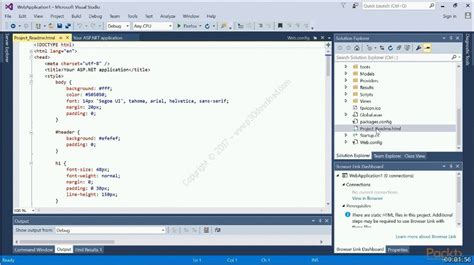 tutorial visual studio 2015 español pdf artes visuales 2 secundaria bloque 1 minikeyword com