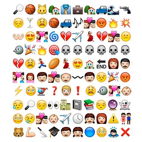imagenes de adivina el emoji adivina la pel 237 cula viendo s 243 lo emojis holatelcel com