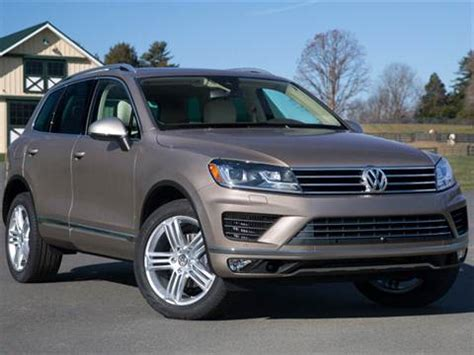 kelley blue book classic cars 2011 volkswagen touareg user handbook 2016 volkswagen touareg pricing ratings reviews kelley blue book