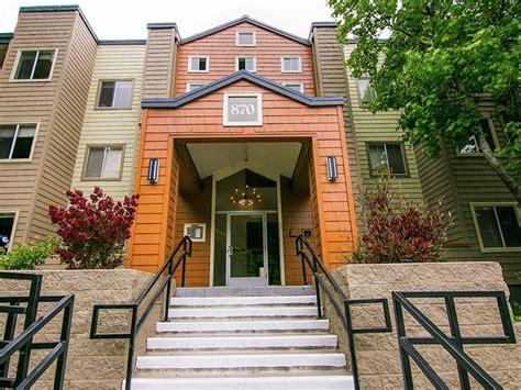 Serramonte Ridge Apartments in Daly City, CA