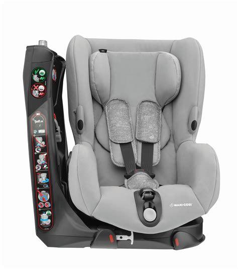 comprar silla de coche maxi cosi silla de coche axiss comprar en kidsroom