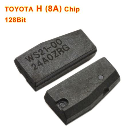 aliexpress buy 2013 toyota h auto transponder chip