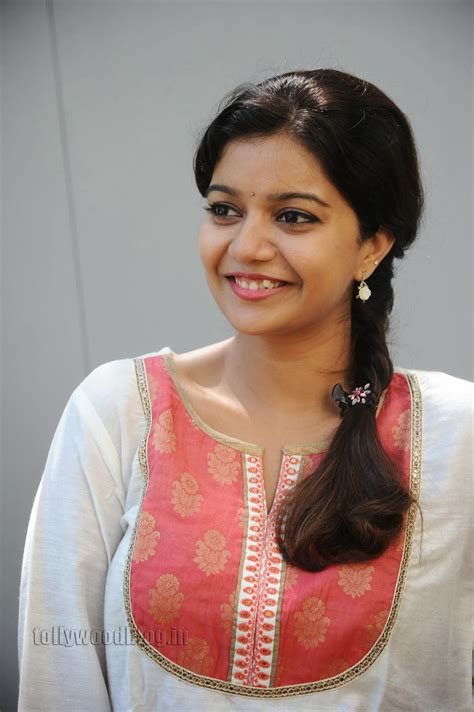 colors swathi colors swathi gorgeous looking photos gallery