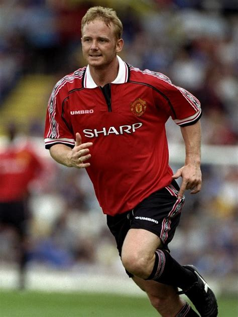 Manchester United 37 37 best manchester united 98 99 images on
