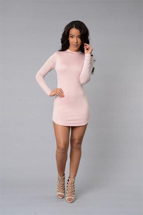 Tunic Kesya 771 best images about fashion on teyana