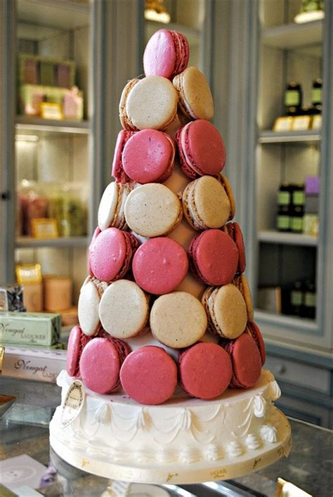 cupcakes cookies macarons 25 best ideas about french bakery decor on cafe design french cafe decor and