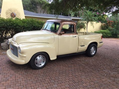 1954 gmc truck for sale 1954 gmc truck custom classic gmc other 1954 for sale