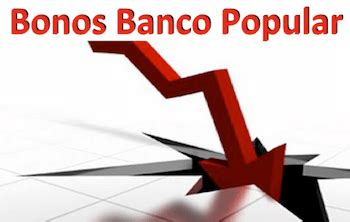 banco santander defensor cliente bonos banco popular defensor cliente
