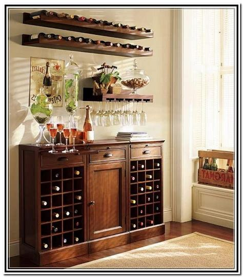 ideas for home mini bar home bar design