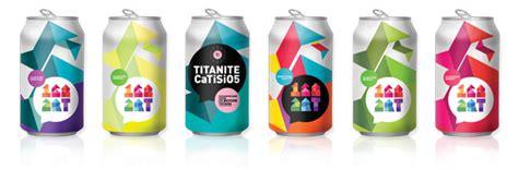 Cool Packaging Soda by 50 Fantastic Exles Of Beverage Packaging Design I
