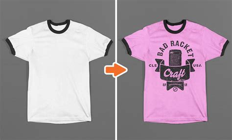 a collection of free t shirt templates christian tolentino
