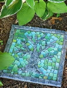 20 beautiful diy stepping stone ideas to decorate your