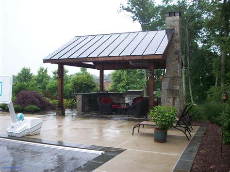 pavilion backyard backyard pavilion beautiful backyards gorgeous backyard