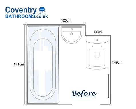 floor plan requirements floor plan requirements commercial restroom plan