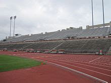 mike myers ut mike a myers stadium wikipedia